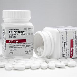depo provera contraceptive injection missed